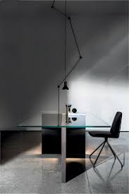 Office Glass Table Design 547 Best Tables Design Images On Pinterest Tables Side Tables