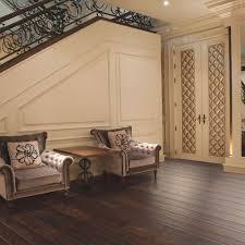 Espresso Laminate Flooring Free Samples Mohawk Flooring Engineered Hardwood Westland
