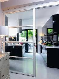 faire une cuisine ouverte faire une cuisine americaine nouveau découvrir la beauté de la