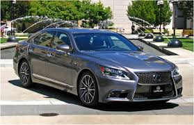lexus philippines showroom 2013 lexus ls460 car review top speed electric cars and hybrid