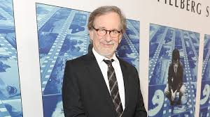 apple to reboot amazing stories with steven spielberg bryan