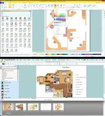 component electrical schematic drawing software free photo how to