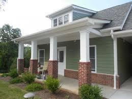 affordable housing jabacares