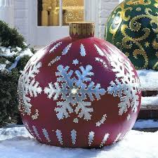 christmas lawn decorations outdoor christmas lawn decorations bombilo info
