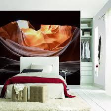 Schlafzimmer Bilder Modern Bilder Für Schlafzimmer Modern übersicht Traum Schlafzimmer