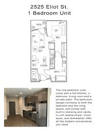 Floor Plan Finder 100 Eliot House Floor Plan Experimental Tea Eliot House