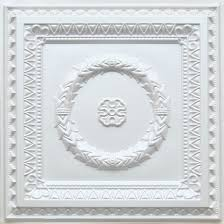 Faux Tin Ceiling Tiles Drop In by 100 Best White Images On Pinterest Ceilings Ceiling Tiles And