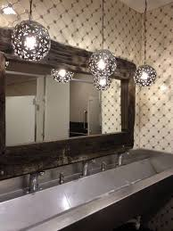 bathroom design amazing bathroom mirror lighting ideas chrome