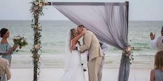 fort walton weddings wedding receptions fort walton florida mini bridal
