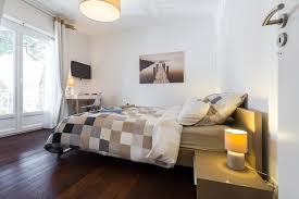 chambre de commerce cannes cannes city b b cannes updated 2018 prices