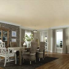 dining room ceiling ideas ceiling design armstrong ceilings residential