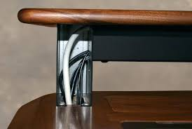Computer Desk Cord Management Desk Cable Organizer Office Desk Cable Management Computer Desk