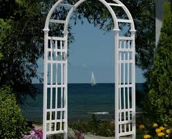 wedding arches for sale in johannesburg trellis pretty wedding arches for sale sydney graceful wedding
