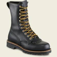womens boots wing work boots and shoes shoe finder wing shoes