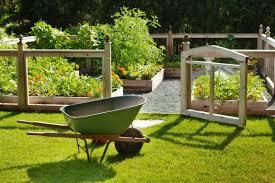 Diy Backyard Landscaping Ideas Garden Design Garden Design With Easy Diy Projects For Your Back