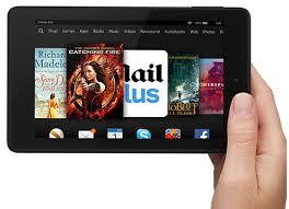 black friday deals on tablets black friday deals uk deals vs us offers