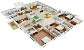 houzone u2013 customized house plans floor plans interiors to easily