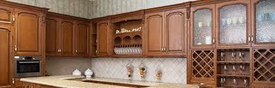cabinets to go modesto remodeling materials cabinets modesto il