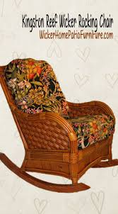 352 best wicker furniture images on pinterest wicker furniture