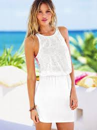 white summer dresses white summer dresses 2013