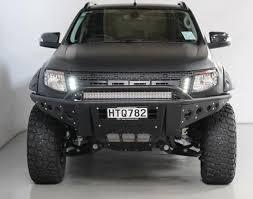ford ranger road tyres best 25 ford ranger wildtrak ideas on ford ranger