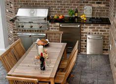 small outdoor kitchen design ideas 135 outdoor kitchen ideas and designs for 2018 kitchen design