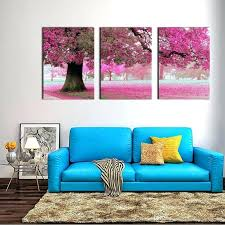 wall ideas large painting art cheap canvas art prints canada
