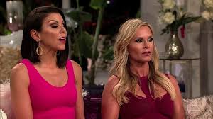 heather dubrow quit u0027rhoc u0027 over marital issues with husband terry