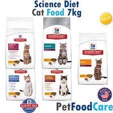 made in usa hills science diet 10kg feline optimal oral care hair