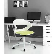 chaise bureau moderne achat vente chaise bureau moderne pas