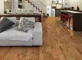19 best cork flooring images on cork flooring corks