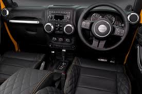 lost jeeps u2022 view topic 100 jeep liberty arctic interior iconic nav special edition