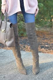 target s boots wearing aldo haskova the knee boots target mossimo pink