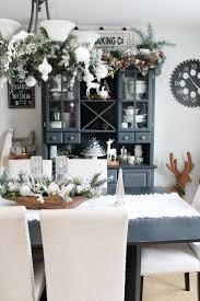 farm style dining room table best 25 farmhouse dining rooms ideas on pinterest dining room