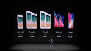 Iphone 10 Meme - apple iphone 8 and 10 event inspires memes about differences time