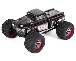 nitro gas rc monster trucks kyosho mad force kruiser 2 0 readyset 1 8 monster truck kyo31229b