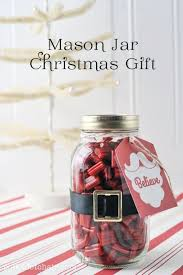 cheap diy christmas gifts for coworkers home design inspirations