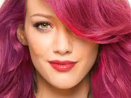 rich hair best hairdresser in london hair colouring