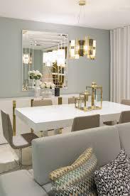Interdesign Interiores