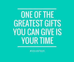 quotes on volunteering glamorous best 25 volunteer quotes ideas on