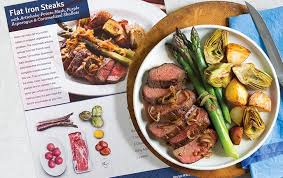 Gourmet Food Delivery Online Food Delivery U2013 Outandabouthotspringsvillage