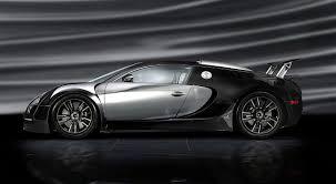 bugatti veyron sedan bugatti veyron mansory linea vincero top gear auto blog