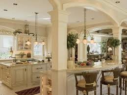 colonial homes interior colonial house design ideas