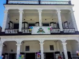 bureau de l immigration haïti politique inauguration d un bureau de l immigration et de