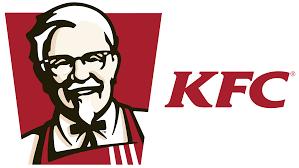kfc veganuary