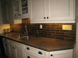 home design kitchen ideas black glass tiles for kitchen backsplashes kitchen ideas black