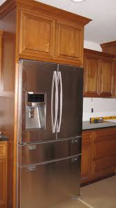 How To Choose Kitchen Cabinet Hardware What Color Kitchen Cabinet Hardware Would You Choose Black Or Oil