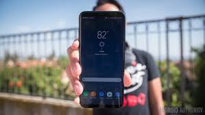 amazon com liquid image impact samsung galaxy s8 screen protectors here are the best