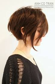 Very Short Bob Haircuts The 11 Best Images About Hair Styles On Pinterest Bobs My Hair