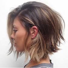25 beautiful concave hairstyle ideas on pinterest long concave